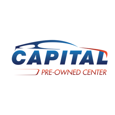 Capital Pre-Owned Center
