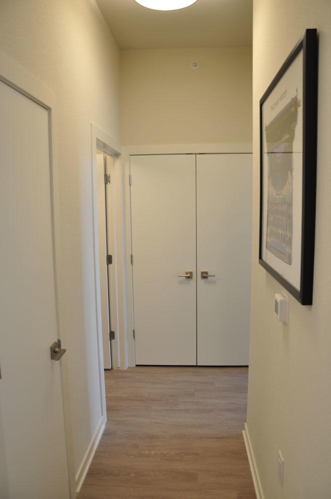 Greenbelt Apartments image 4