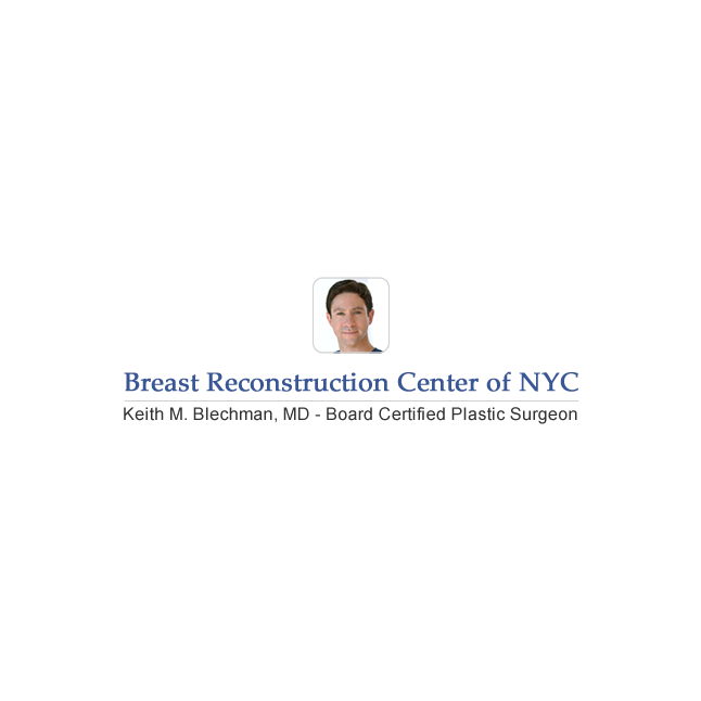 Breast Reconstruction Center of NYC