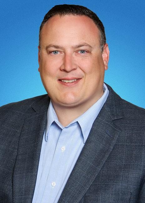 John Tunnell: Allstate Insurance