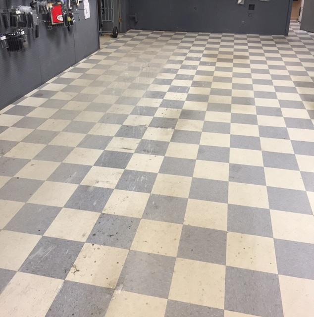 Floor Pro image 12