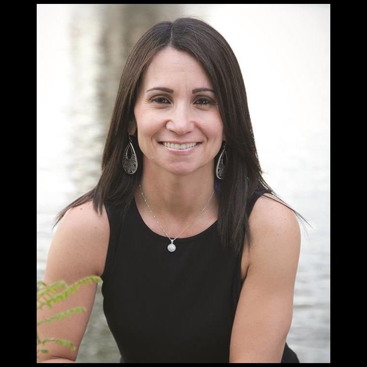 Diane Disomma State Farm Insurance Agent In Poughkeepsie