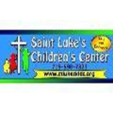 Saint Luke's Children's Center