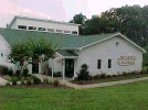 Waxhaw Animal Hospital image 0