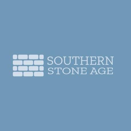 Southern Stone Age