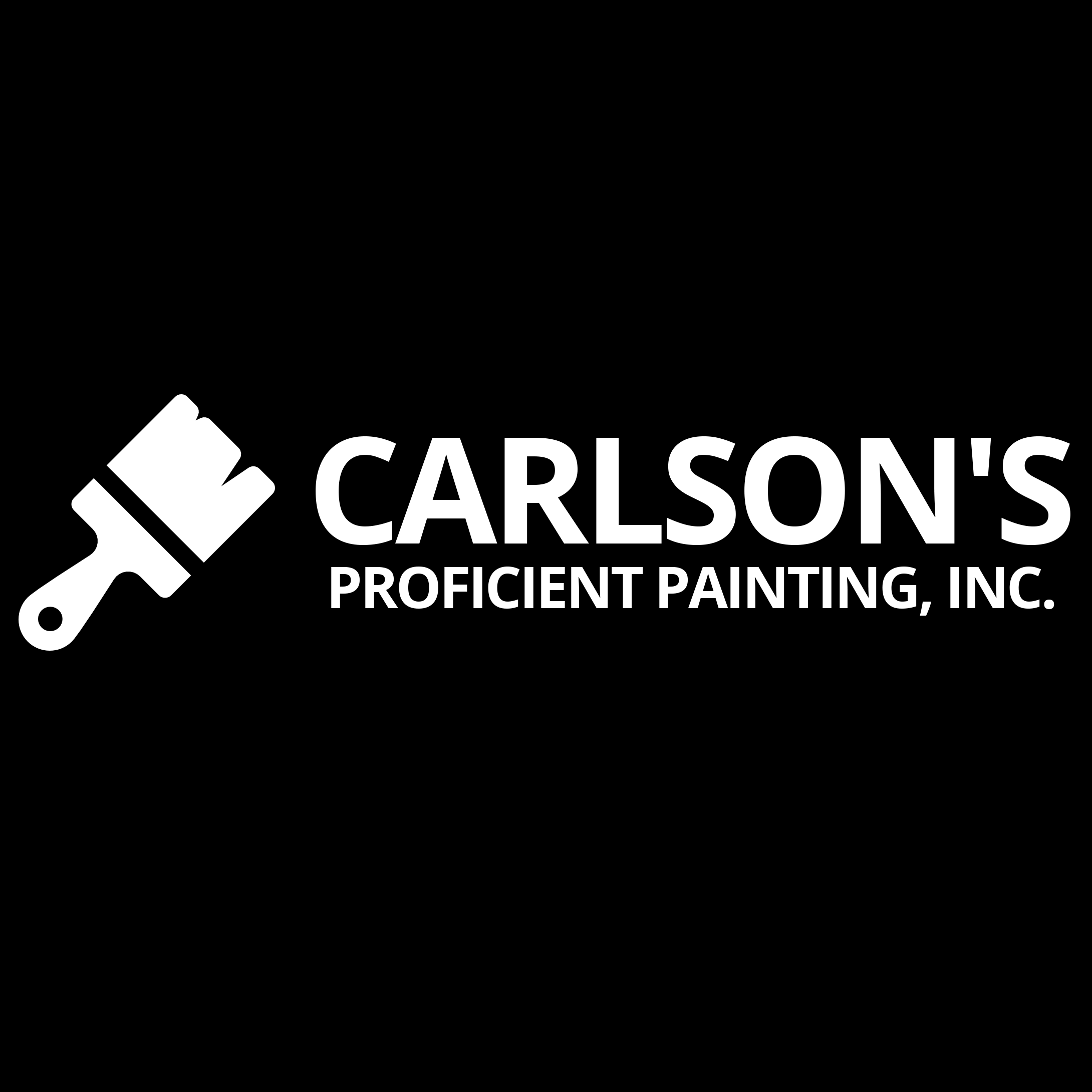 Carlson's Proficient Painting, Inc.