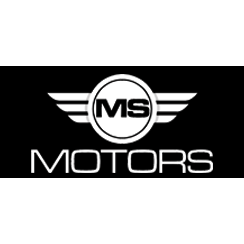 Ms Motors