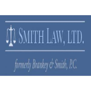 Smith Law, LTD.