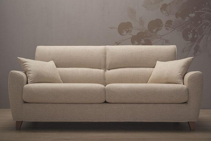Art salotti outlet del divano e dei salotti mobili - Outlet del divano varedo ...