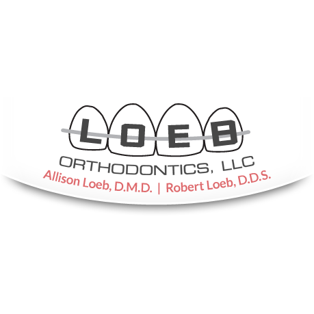 Loeb Orthodontics