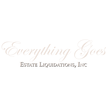 Everything Goes Estate Sales