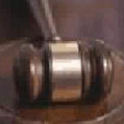 Bronowski Terrence CPA image 0