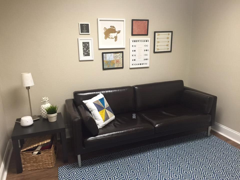 Sarasota Medical Pregnancy Center image 2