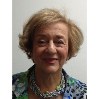 Daisy Eldaief, MD