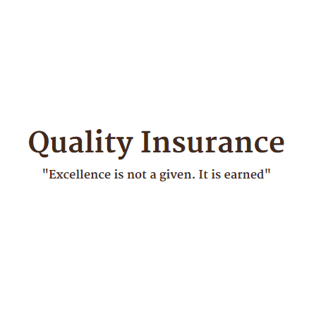 quality insurance Quality insurance 608 3rd ave se, moultrie, ga, 31768 +1(229)-891-2155 category : insurance , public notaries & notary service.