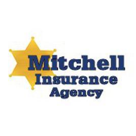 Mitchell Insurance Agency, inc.
