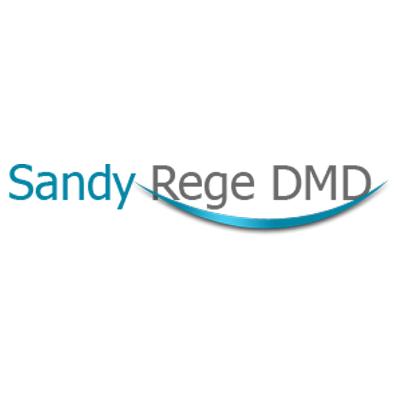 Sandy Rege Dmd
