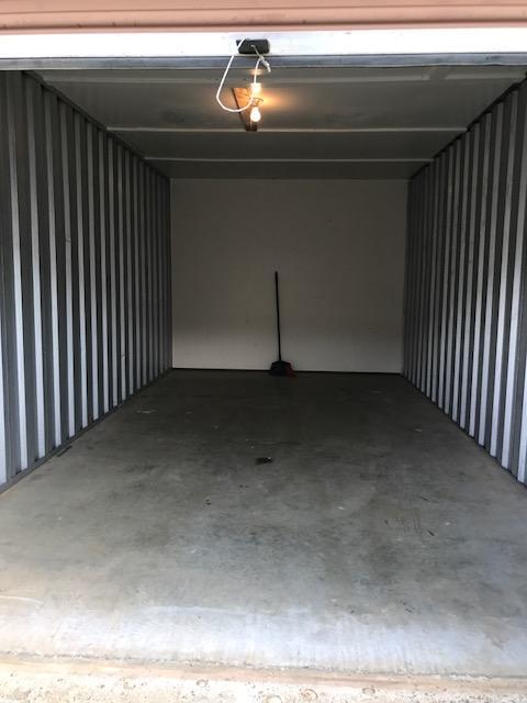 Surety Storage image 8