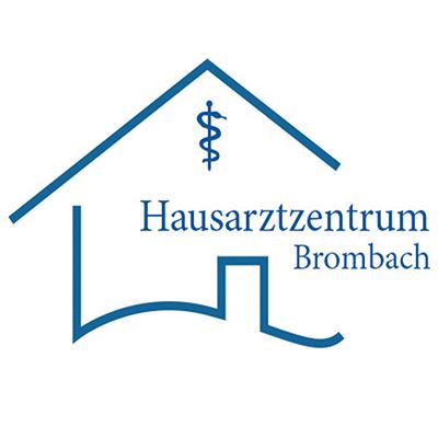Logo von Dr. med. Ingolf Lenz, Ani Loussinian Hildebrand und Dr. med. Alexandra Hecksteden