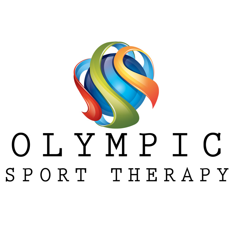Olympic Sport Therapy