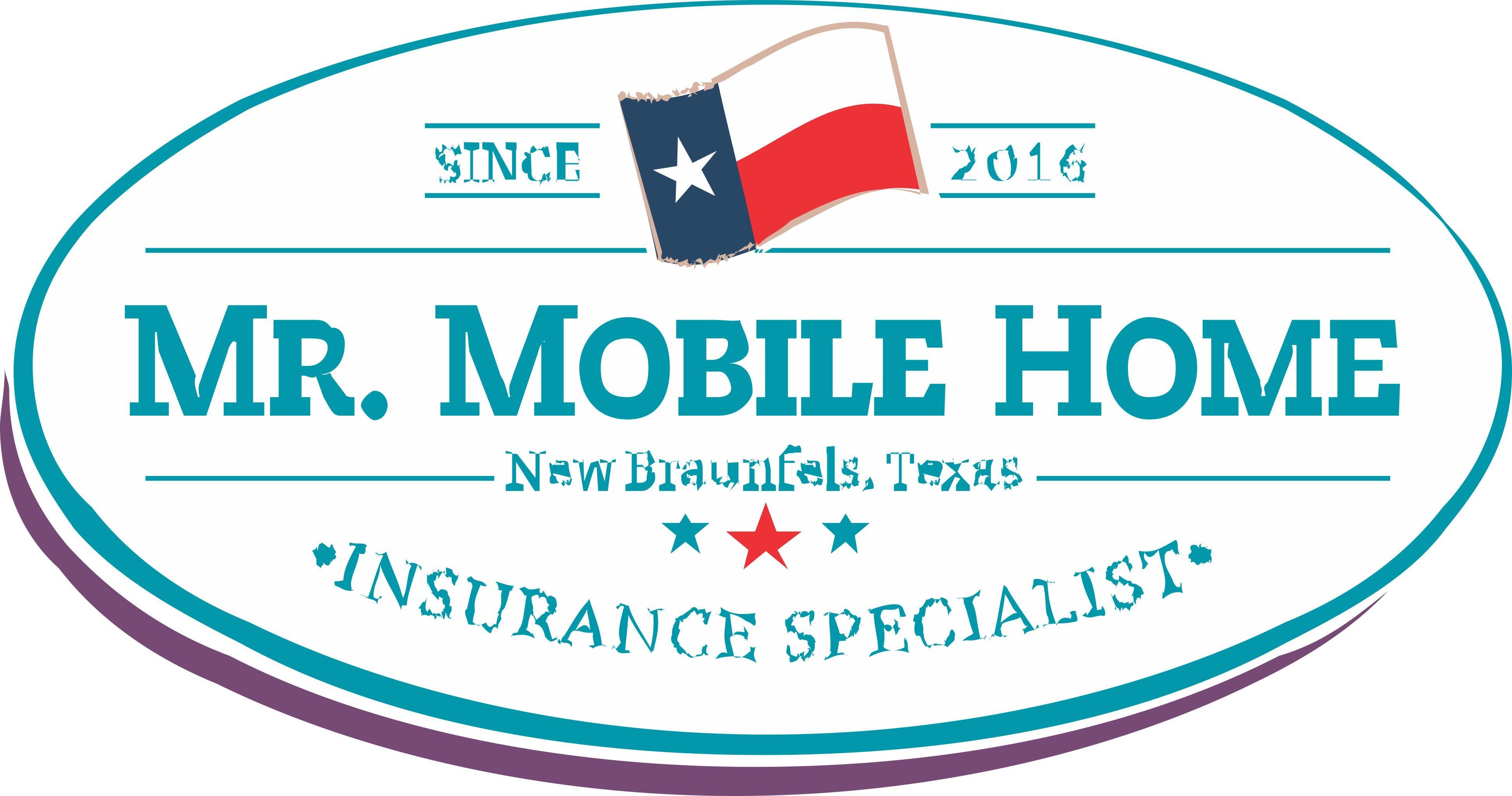 Mr Mobile Home Insurance Services Mcallen Tx Company