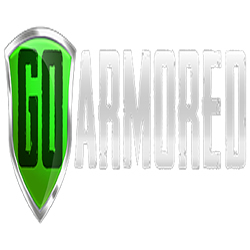GoArmored - Orlando, FL 32839 - (407)451-0035 | ShowMeLocal.com