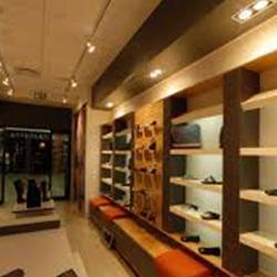 QV Interiors