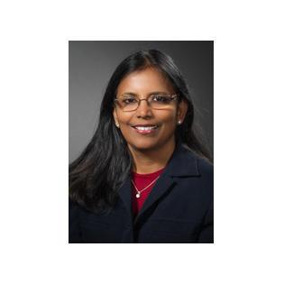 Sujatha Rajan, MD