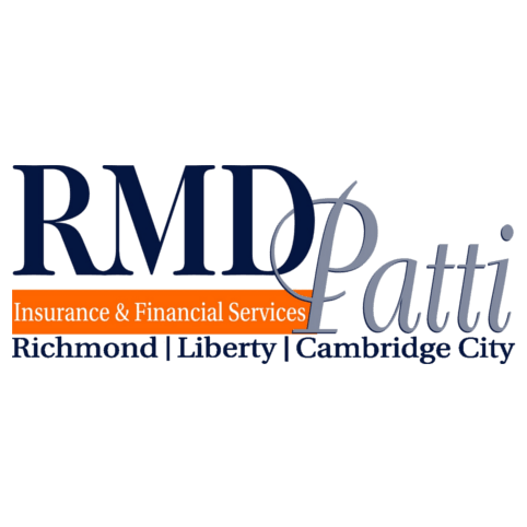 Rmd patti insurance agency in richmond in 47374 citysearch for Marketing agency richmond