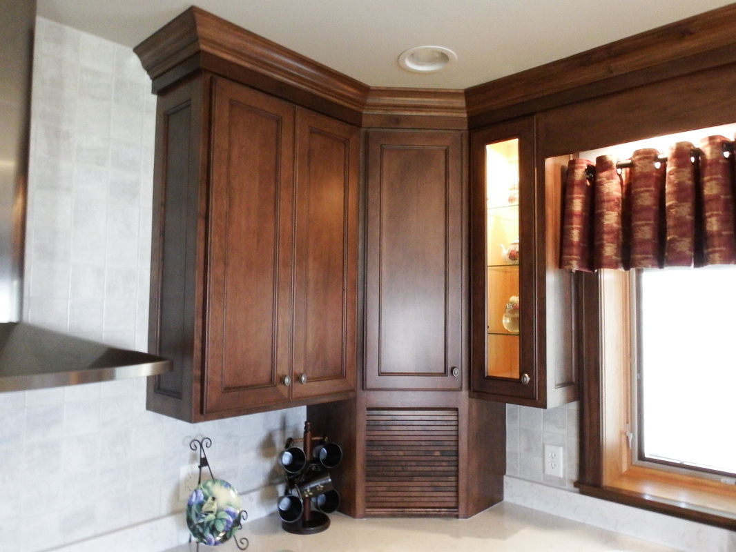 DesJarlais Brothers Custom Woodworking - Mishicot, WI 54228 - (920)901-8709 | ShowMeLocal.com