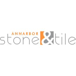 Ann Arbor Stone and Tile Inc.