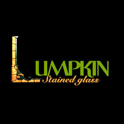 Lumpkin Stained Glass