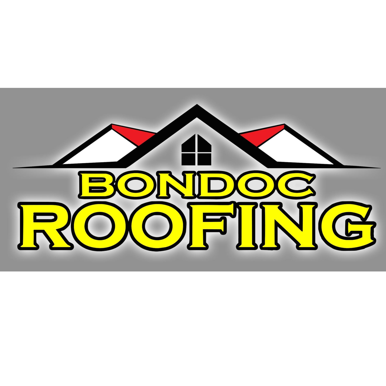 Bondoc Roofing image 3
