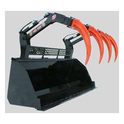 HH Fabrication & Repair LLC image 7