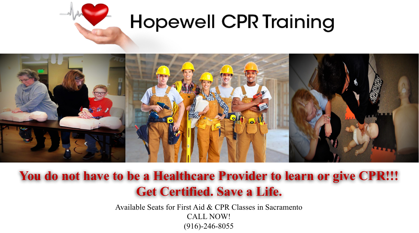 Hopewell cpr training 2233 watt ave suite 282 sacramento ca cpr hopewell cpr training 2233 watt ave suite 282 sacramento ca cpr classes training mapquest 1betcityfo Images