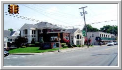 Allen C. Bentson Agency, Inc. image 5