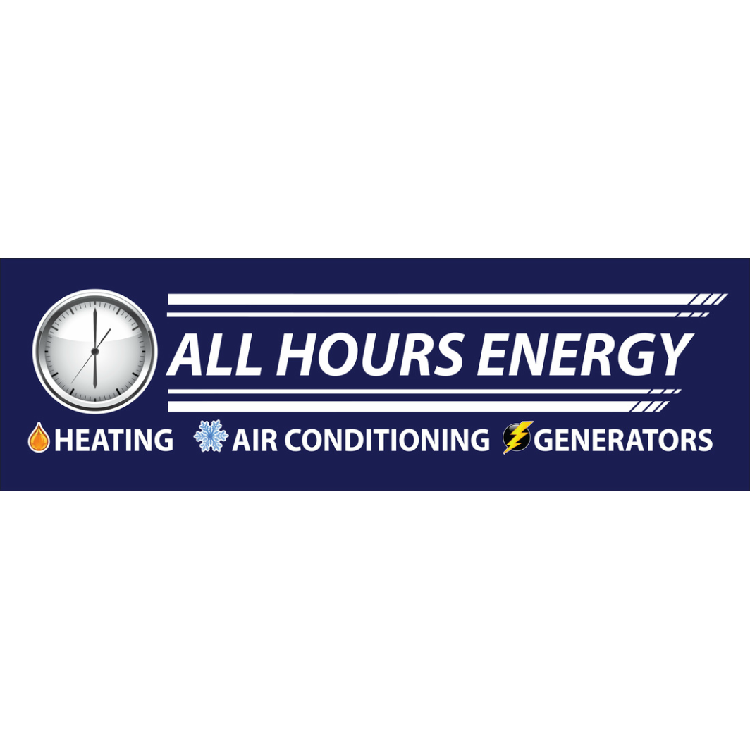 All Hours Energy image 3