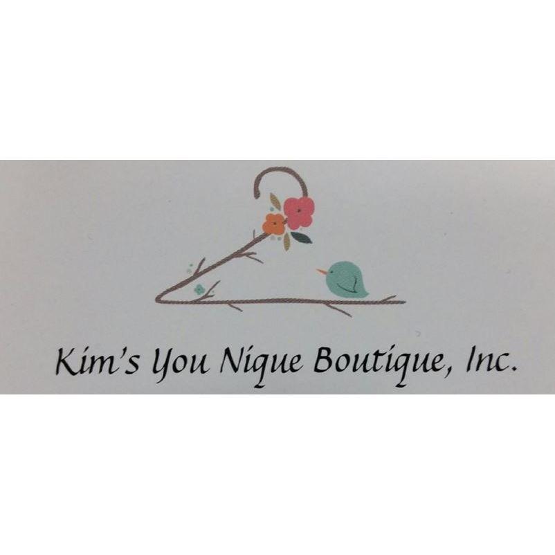 Kim's You Nique Boutique