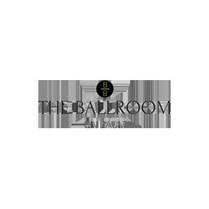 The Ballroom on Baum