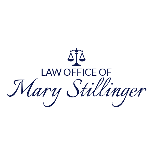 Law Office of Mary Stillinger