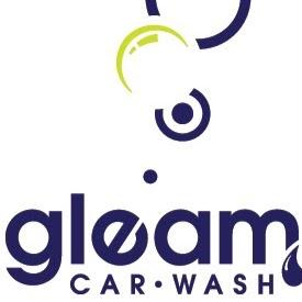 Gleam Car Wash - Denver, CO 80212 - (720)204-8658 | ShowMeLocal.com