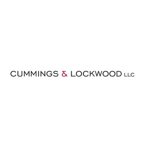 Cummings & Lockwood