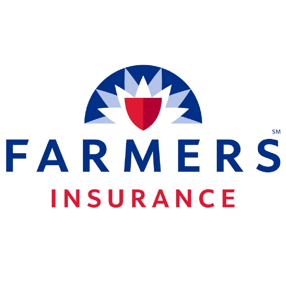 Farmers Insurance - Robert Bensinger - ad image