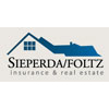 Sieperda-Foltz Insurance and Real Estate - Rock Rapids, IA - Insurance Agents