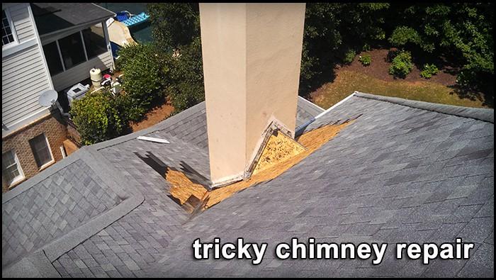 Mr Roofer of Atlanta:Roofers for Roof & Leak Repair | Roofing Contractors & Companies image 0