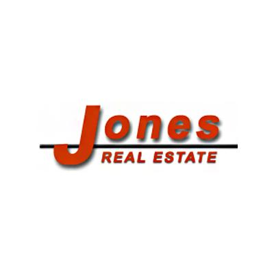 Jones Real Estate image 0