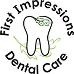 First Impressions Dental Care