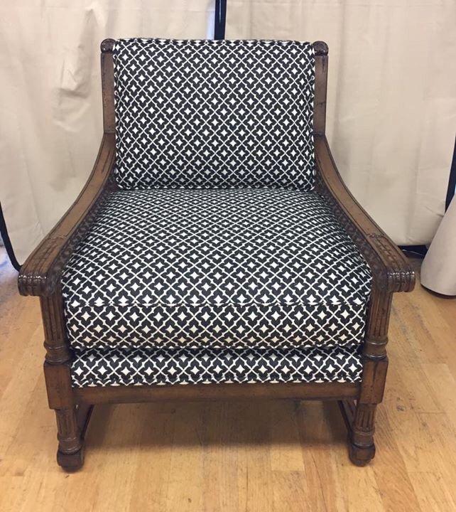 Durobilt Upholstery image 43