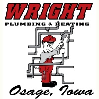 Wright Plumbing & Heating image 0