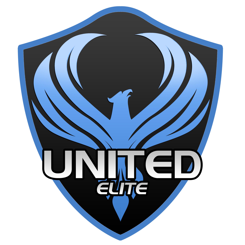 United Elite